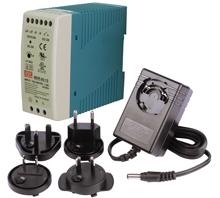 Elpro wireless power supplies