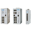 Elpro Wireless ethernet switch family