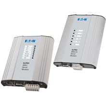 Elpro Modems-serial-220